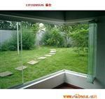 钢化安全玻璃
