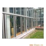 邯郸|玻璃百叶窗