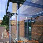 邢台|浮法玻璃
