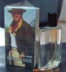 100ML男士香水,香水瓶