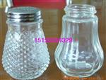 花椒粉、胡椒粉调味料玻璃瓶