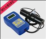 广州|iphone4手机显示屏透光率仪,塑料保护膜透光率测量仪