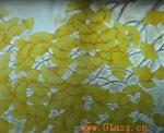 钢化艺术玻璃