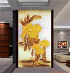 广州理想艺术玻璃