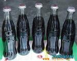 酸奶瓶,泥螺瓶,果珍瓶,玻璃瓶制造商