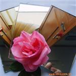 邢台|彩色铝镜