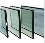 济南|LOW-E中空玻璃