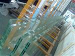 19mm超白钢化玻璃价格