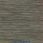 Y08压皱丝玻璃夹丝材料