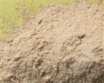 随州 钾长石粉用途,钙长石价格,玻璃填料用长石粉