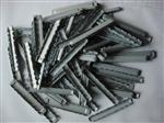 上海|直插件、铁插件、中空玻璃铝条直插件、铝条直插件、装饰条直插件