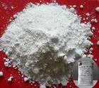 优质玻璃氧化锌粉