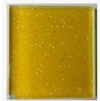 橱柜钢化烤漆玻璃