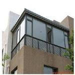 福建南平钢化玻璃中空玻璃彩色夹胶玻璃艺术玻璃烤漆玻璃