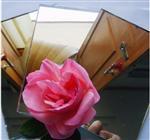 邢台|彩色玻璃铝镜