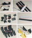 包装角套,包装护角-中国厂家