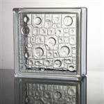 玻璃砖白砖