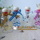 徐州|玻璃工艺瓶