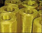 郑州|羽轩铜网紫铜网,屏蔽网、紫铜屏蔽网