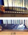 广州|原子镜、单面镜、单向透视镜