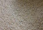 临沂喷砂除锈石英砂