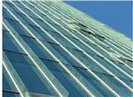 6+12A+6low-e中空钢化玻璃