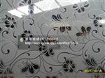 专业生产彩镜橱柜玻璃—福建省旭阳厂家直销图片报价