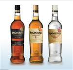 厂家直销500~750Ml高档玻璃酒瓶,红酒瓶/洋酒瓶/白酒
