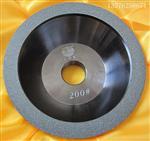 无锡|金刚石碗型砂轮战神鹰硬质合金砂轮