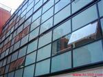 包头|建筑玻璃