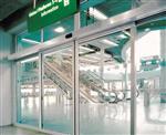 天津|东丽区玻璃门安装,天津玻璃门厂家