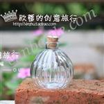 礼品瓶,香薰瓶