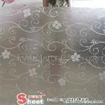 北京玻璃贴膜彩色膜装饰膜
