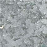上海|碎玻璃白片