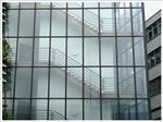 重庆|热反射阳光镀膜玻璃