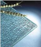 承德优质钢化夹胶玻璃