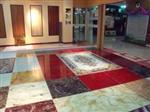 北京|2013时尚新型玻璃地板技术推广