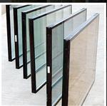 中空铜条玻璃,镶嵌玻璃,移门镶嵌玻璃