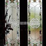 苏州|移门玻璃,玻璃移门,装饰玻璃