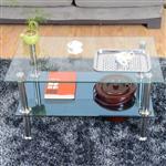 广东省深圳市钢化玻璃钢化丝印玻璃深圳玻璃加工厂玻璃深加工