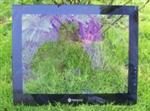 减反射AR玻璃