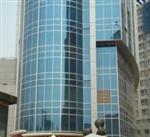 三明將樂建筑幕墻玻璃廠家生產報價