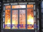 恒保防火玻璃 防火窗 防火玻璃门