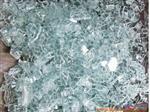 三明南平建筑幕墙钢化玻璃厂家报价