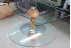 无锡|桌面玻璃