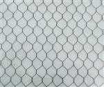 上海夹铁丝玻璃