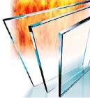 秦皇岛|供应优质防火玻璃