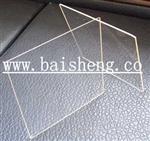 济南|微晶陶瓷玻璃