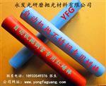 惠州 自动机抛光专用抛光蜡棒