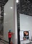 邢台|厂家专业供应玉石开元KG棋牌_开元棋牌贴吧_开元棋牌的娱乐平台价格好